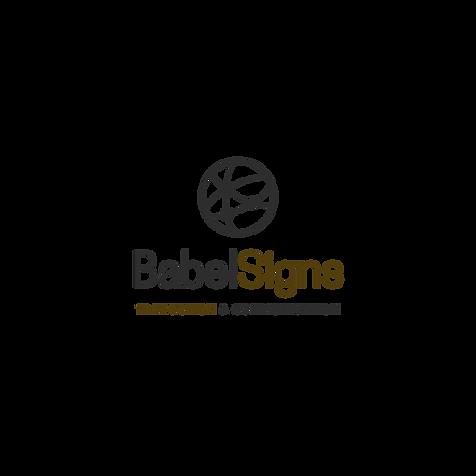 Logo babel avec pictogramme global.png
