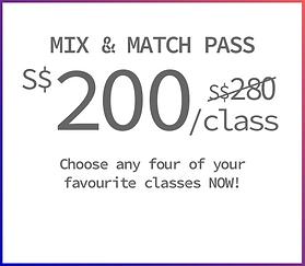 mixandmatch-pass_mobile.png