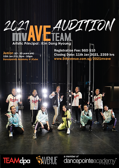 mvave team 2021_audition poster.png