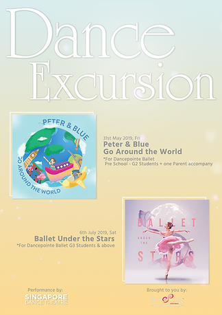 Dance-Excursion-2019.png