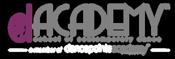 dA logo-white.png