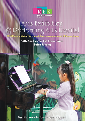 KEC_Arts-Recital-2019_web.png