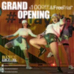 Punggol_grand-opening_df.png