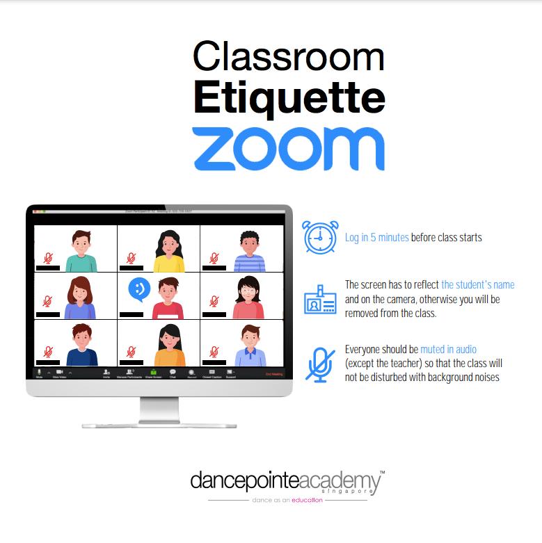 Zoom Classroom Etiquette.png