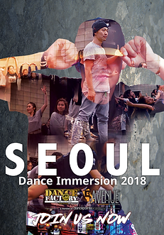 Seoul-Immersions-2018_web.png