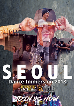 Seoul-Immersions-2018_web.png