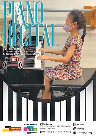 KEC-2021-piano-recital.png