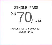 single pass_mobile.png