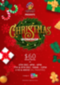 christmas-workshop-2019.png