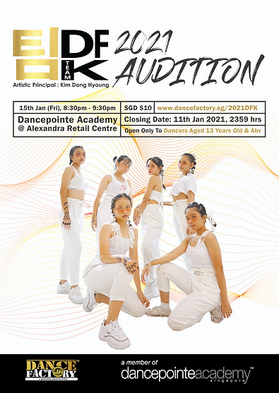 DFK team 2021_audition poster.png