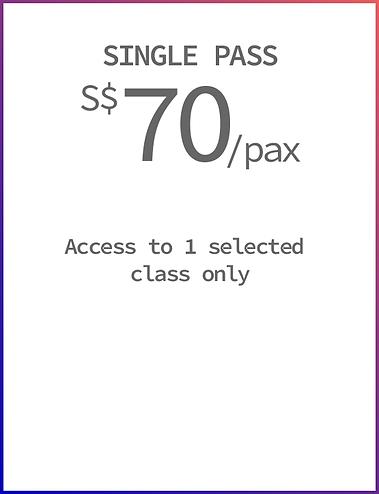 single pass.png