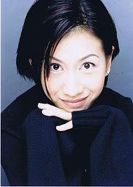 Cheah Mei Sing_edited.jpg