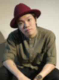Xiang Tian_370x504.png