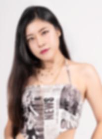 Sunji_370x504.png