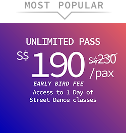 unlimited pass_mobile(1).png