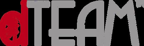 dTEAM-logo.png