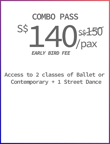combo pass_revised.png