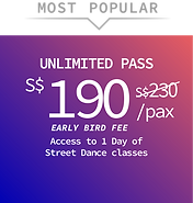 unlimited pass_mobile.png