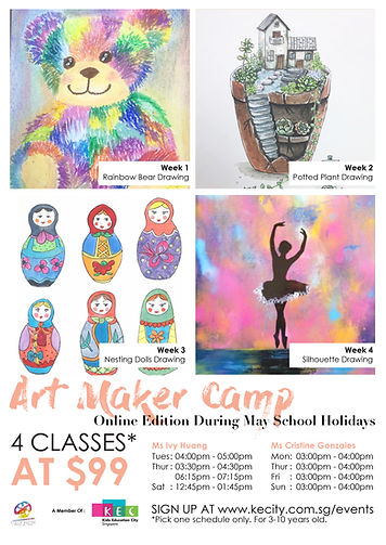 May Art Maker Workshop 2020.jpg