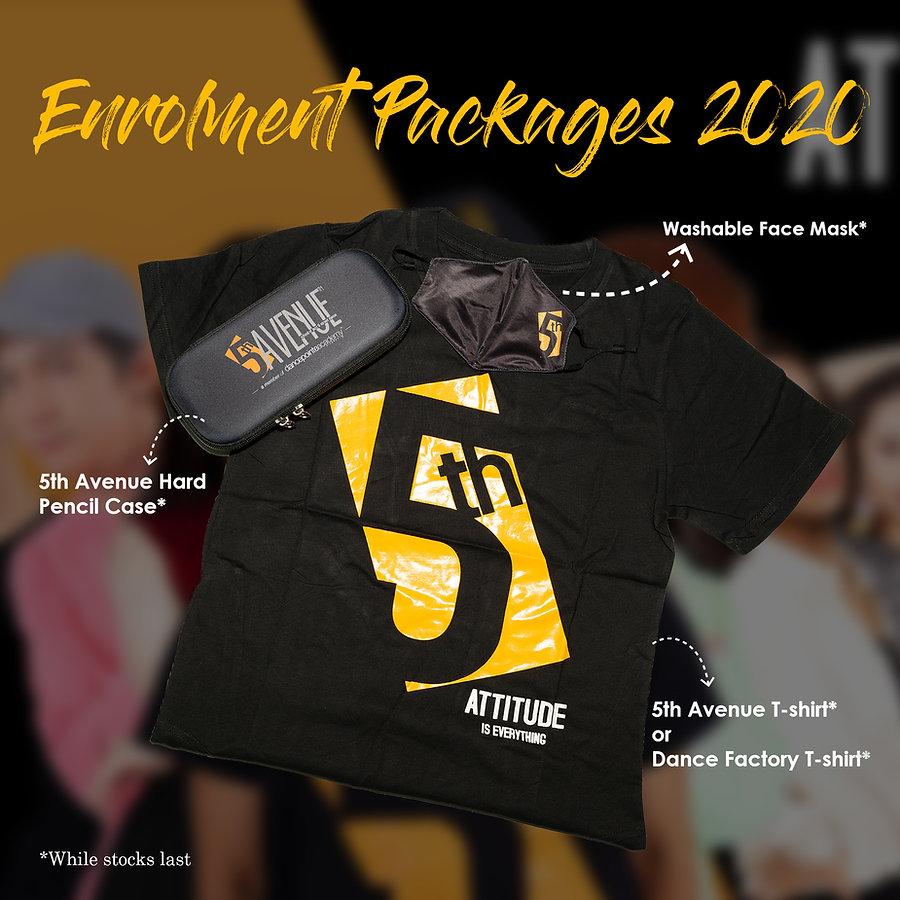 street dance enrolment package for web 2