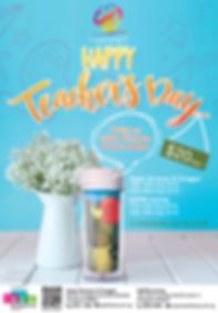 teacher-day_2018_workshop_web.png