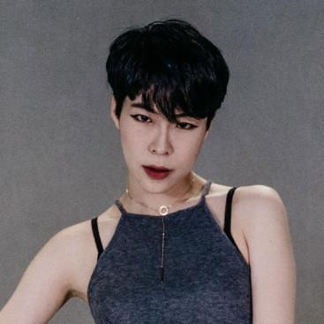 Hyojin Choi