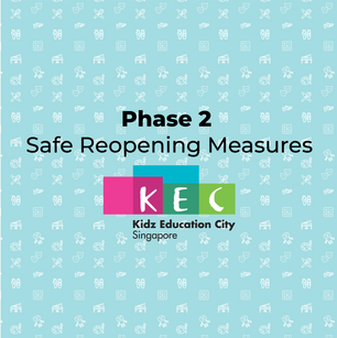 Precaution post_KEC-01.png
