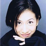 Cheah Mei Sing (1).jpeg