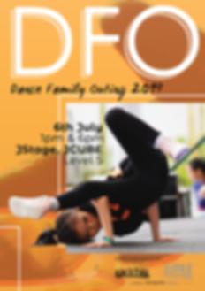 DFO-2019_web (1).png