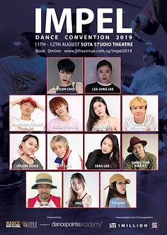 IMPEL-2019_street-dance_web.png