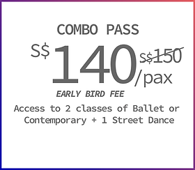 combo pass_mobile_revised.png