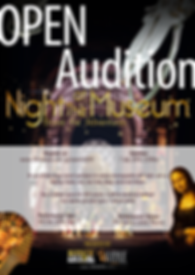 a-night-at-museum-2019-poster_web.png