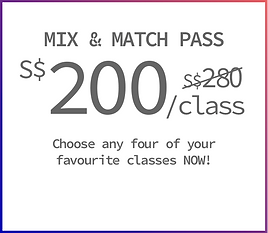 mixandmatch-pass_mobile.png