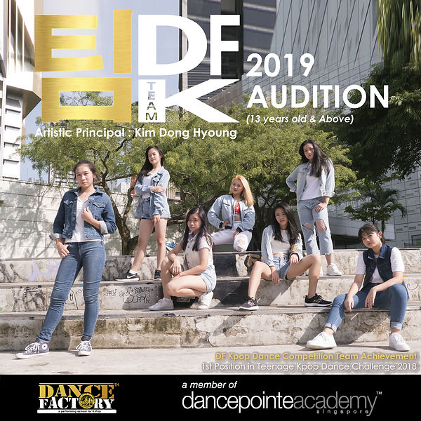 Audition 2019_DFK.jpg