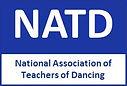 NATD Logo.jpg