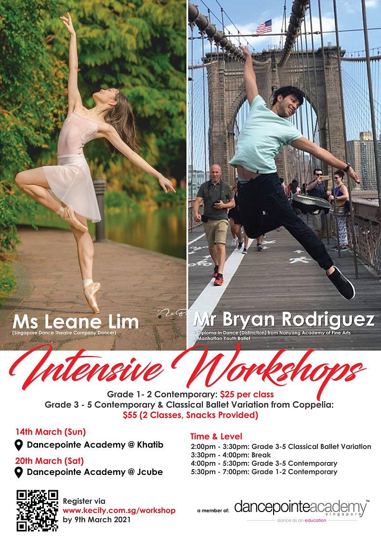 Intensive Workshop_2021-01.jpg