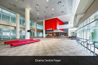 Drama Centre Foyer Level 3.png