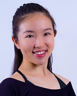 XianCui_Headshot DPA.jpg