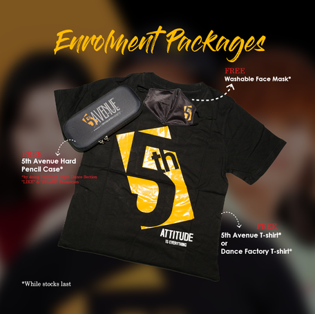 5th-enrolment-packages-2021.png
