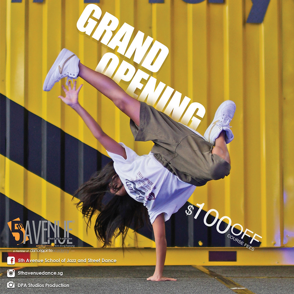 street dance_grand-opening-01.jpg