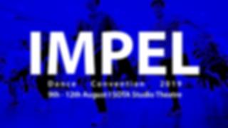 IMPEL-2019_header.png