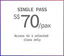 single pass_mobile.png