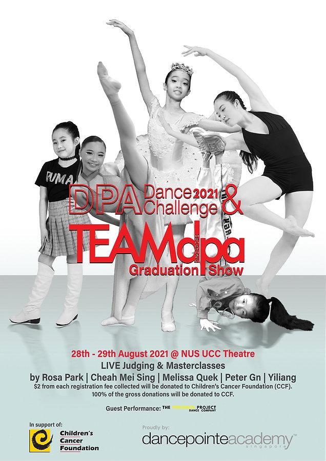 DPADC 2021 Poster.jpg