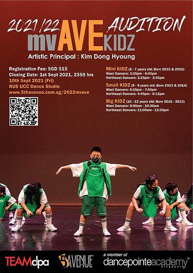 mvkidz-audition-2022.jpg