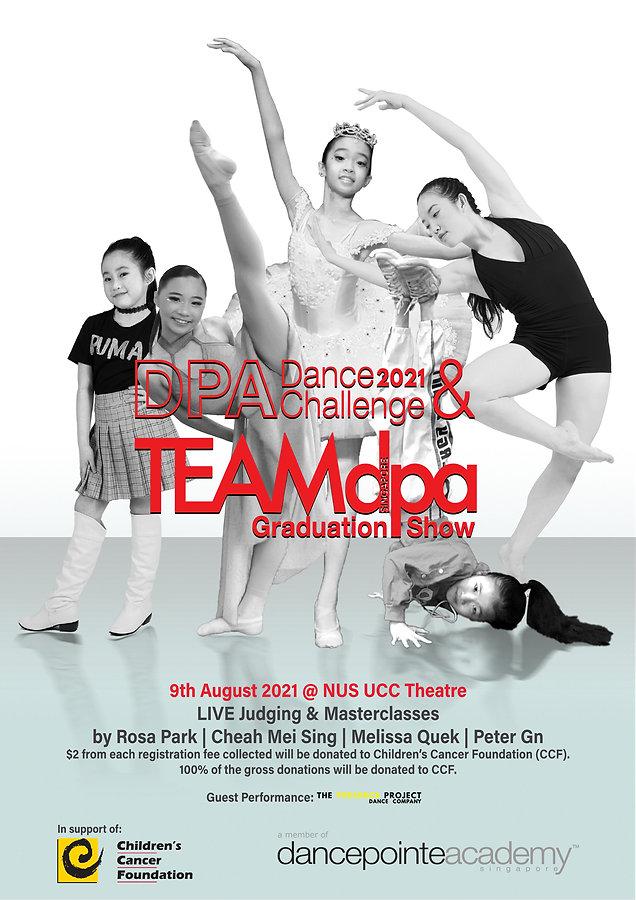 TEAMdpa Graduation Show & DPADC 2021.jpg
