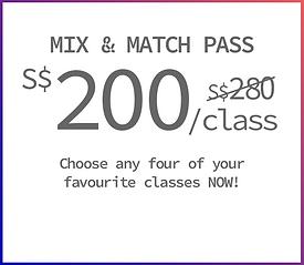 mixandmatch-pass_mobile (1).png
