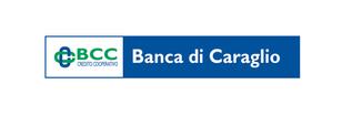 Banca di Caraglio