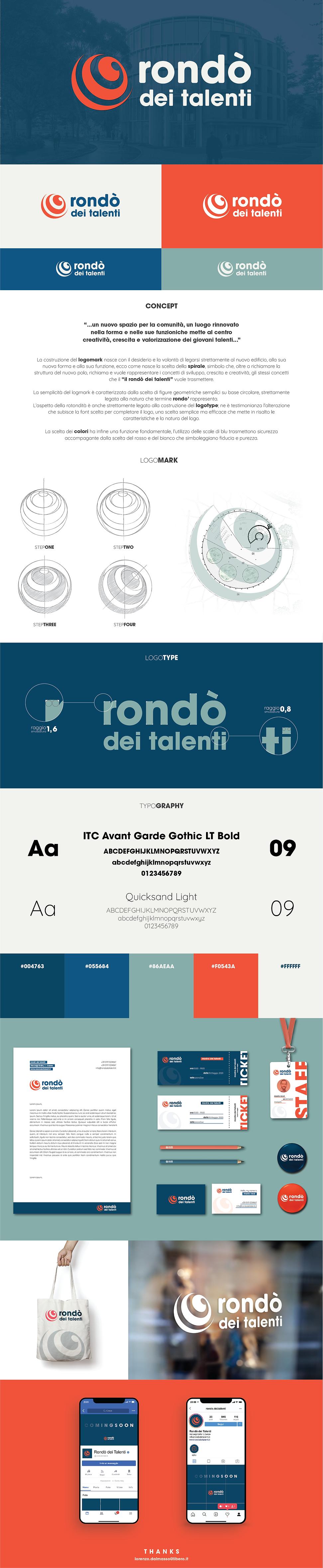 2020.05.18 Rondò dei Talenti-01.png