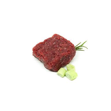 Curenta © ai Porri di Cervere | 2 x 150 gr