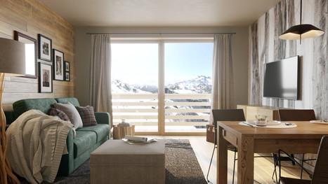 Alpi Azzurre Resort (1).jpg